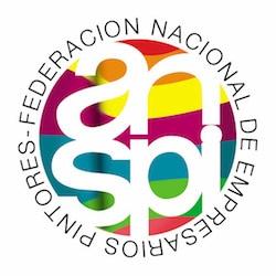 Logotipo ANSPI