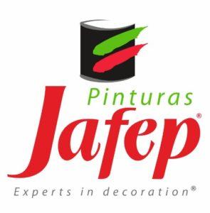 Jafep Logo